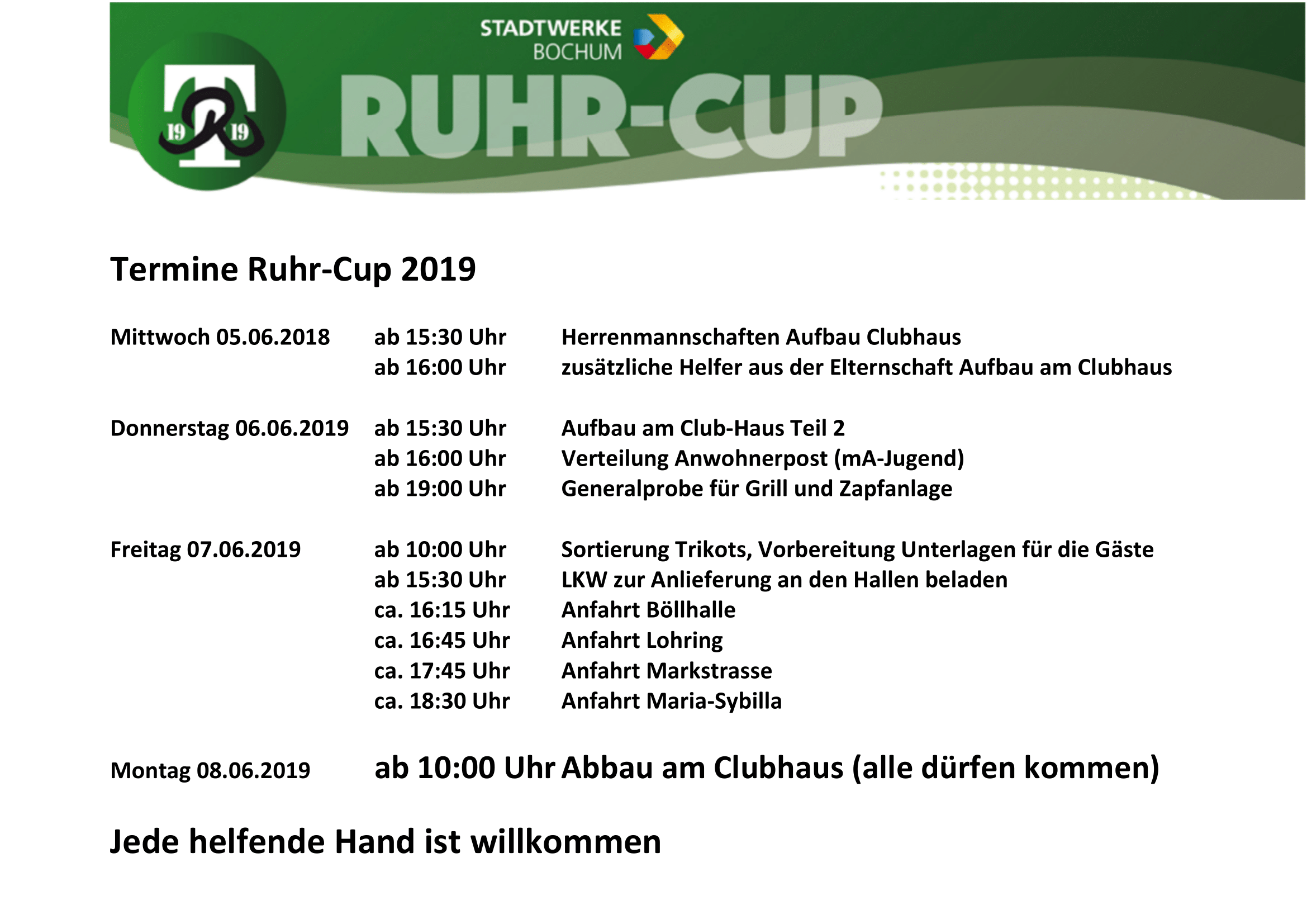 05 PNG Termine RuhrCup 2019 für Homepage